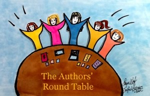 authors' round table