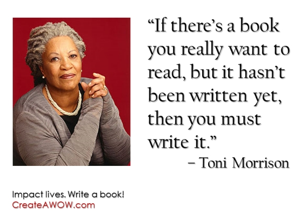 tonimorrison-writebook600