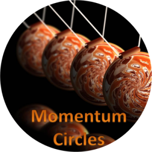 momentumcirclesround