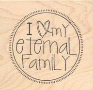 eternalfamily