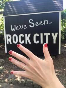 marnie-ring-rockcity