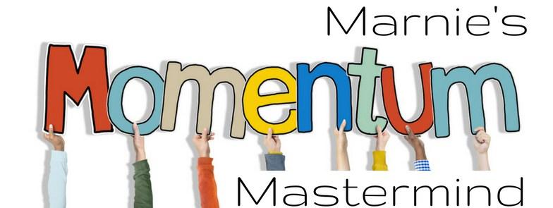 momentum mastermind